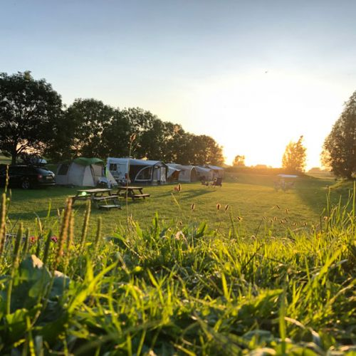 camping-zon